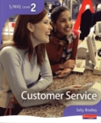 Image for S/NVQ Level 2 Customer Service