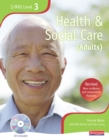 Image for Health & social care (adults)