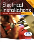 Image for Electrical installationsBook 1 :