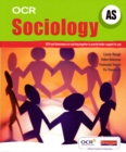 Image for OCR AS sociology