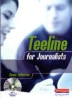 Image for Teeline for journalists