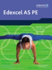 Image for Edexcel AS PE