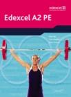 Image for Edexcel A2 PE