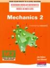 Image for Mechanics 2 : No. 2