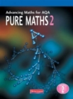 Image for Pure maths 2