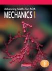 Image for Mechanics 1