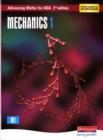 Image for Mechanics I
