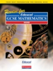 Image for Revise for London GCSE mathematics: Higher