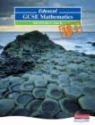 Image for Edexcel GCSE Maths 16+ Teachers Resource Pack