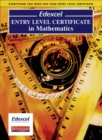 Image for Edexcel entry level certificate in mathematics