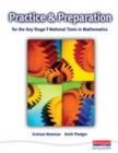 Image for Practice and Preparation for Key Stage 3 National Tests in Mathematics Pack