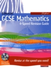 Image for 4-Speed Revision for Edexcel GCSE Maths Linear Higher
