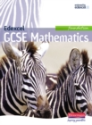 Image for Edexcel GCSE Maths Foundation Student Book (whole course)