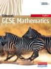 Image for Edexcel GCSE mathematics: Higher