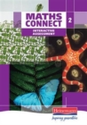 Image for Maths Connect Interactive Assess 2