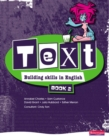 Image for Text: Building Skills in English 11-14 Student Book 2