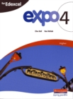 Image for Expo 4: Higher