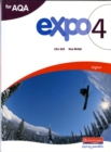 Image for Expo 4: Higher :