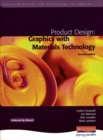 Image for Graphics with materials technology