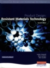 Image for Resistant materials technology  : product design