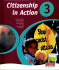 Image for Citizenship in action 3