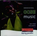 Image for Edexcel GCSE Music Audio CDROM