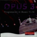 Image for Opus: Audio CD-ROM 3