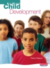 Image for Child development  : 6 to 16 years