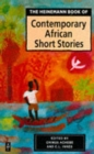 Image for Heinemann Book of Contemporary African Short Stories