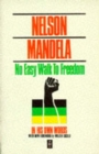 Image for No Easy Walk to Freedom