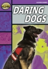Image for Rapid Stage 1 Set B: Daring Dogs(Series 1)