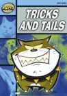 Image for Tricks and tails