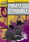 Image for Pirate trouble