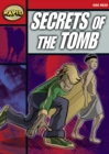 Image for Secrets of the tomb
