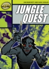 Image for Jungle quest