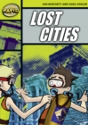 Image for Lost cities