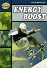 Image for Energy boost