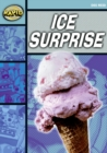 Image for Rapid Reading: Ice Surprise (Starter Level 1A)