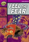 Image for Rapid Reading: Feel the Fear (Starter Level 1B)