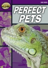 Image for Rapid Reading: Perfect Pets (Starter Level 2B)