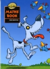 Image for Rapid maths book