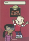 Image for Rapid Maths: Stage 1 Home Maths