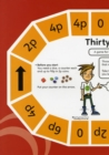 Image for Rapid Maths: Stage 1 Games Pack