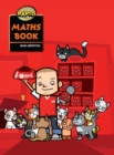 Image for Rapid Maths: Pupil Book Pack Level 1