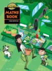 Image for Rapid Maths: Pupil Book Pack Level 3