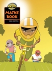 Image for Rapid Maths: Pupil Book Pack Level 4