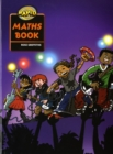 Image for Rapid Maths: Pupil Book Pack Level 5