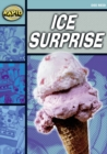 Image for Rapid Starter Level Reader Pack: Ice Surprise Pack of 3