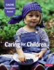Image for Caring for children