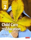 Image for Child care and education